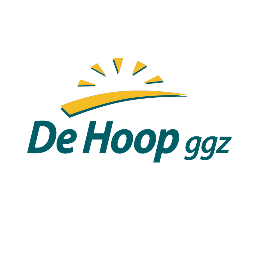 BL - Logo De Hoop ggz