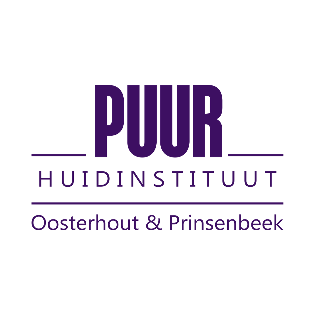 Logo PUUR - BrightLink